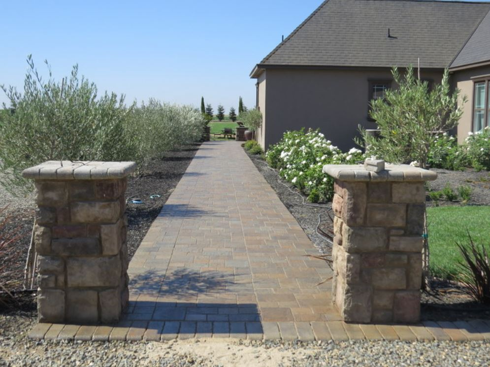 this image shows carlsbad concrete and masonry