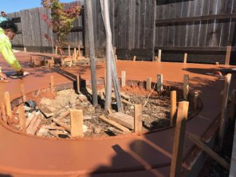 Carlsbad-concrete-pouring