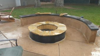 Carlsbad-fire-pit