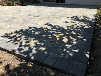 Carlsbad-square-stamped-patio