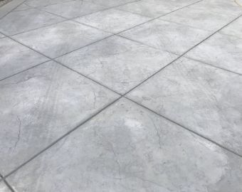 Carlsbad-stamped-concrete-driveway