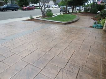 Carlsbad-stamped-concrete-patio