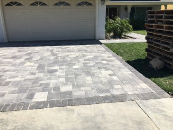 Carlsbad-stamped-driveway-services