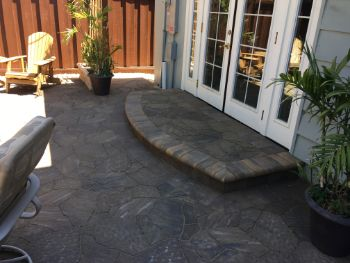 Carlsbad-stamped-patio