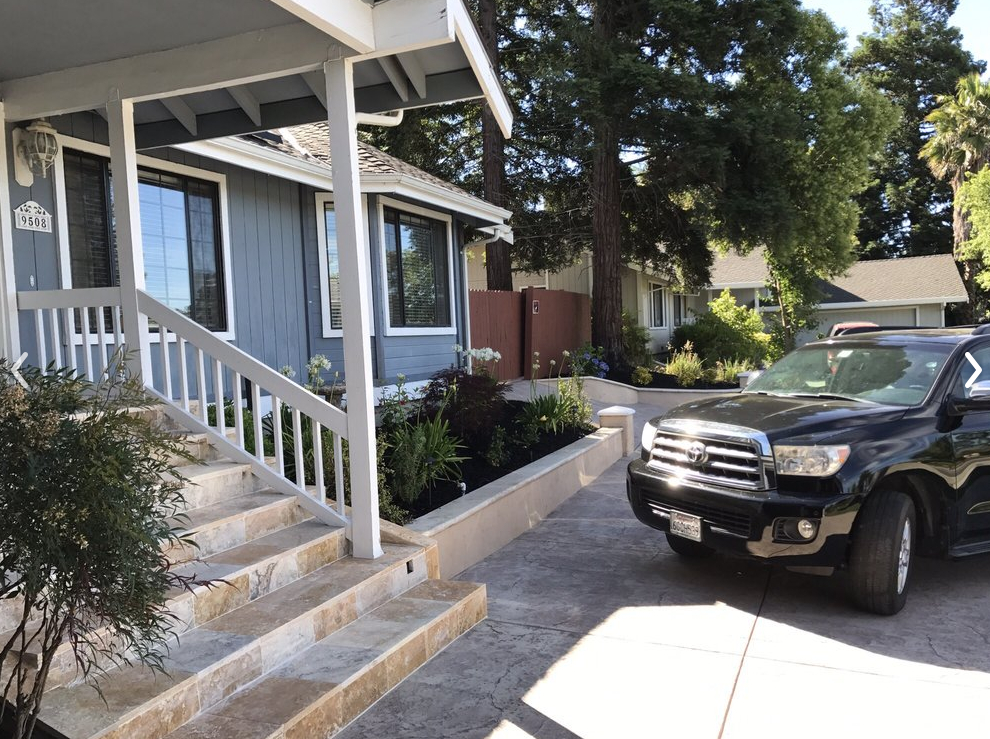 Carlsbad-concrete-stairs